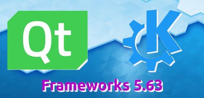 kde frameworks 563 - Como instalar o cliente Steam no Ubuntu e derivados