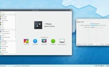 KDE Plasma 5.17 lançado oficialmente - Confira as novidades
