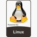 Kernel 5.4 Release Candidate 1 lançado com funcionalidade de bloqueio