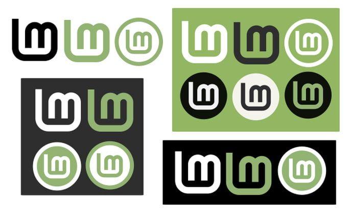 Linux Mint Debian Edition 4 será apelidado de