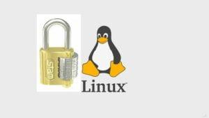 Lockdown - o novo módulo de segurança que irá bloquear partes do kernel