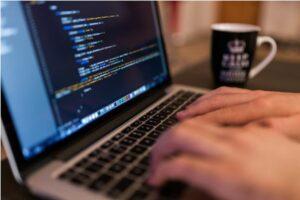 Melhore sua conexão com a Internet testando novos DNS