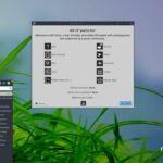 MX Linux 19 Beta 3 já está disponível para download e testes