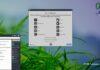 MX Linux 19 lançado - Confira as novidades e veja onde baixar