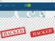 NordVPN planeja atualizações de segurança e privacidade após invasão