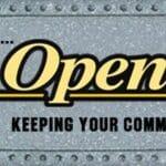 OpenSSH 8.1 lançado para resolver uma vulnerabilidade