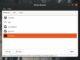 Rclone Browser 1.6 lançado com novas opções e correções