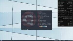 Regolith Linux já suporta o Ubuntu 19.10 e derivados