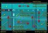 RetroArch 1.7.9 lançado com grandes melhorias para usuários móveis
