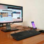 Samsung cancelou o projeto Linux on DeX! Entenda!