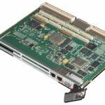 Slimbook colabora na criação de um laptop com arquitetura PowerPC