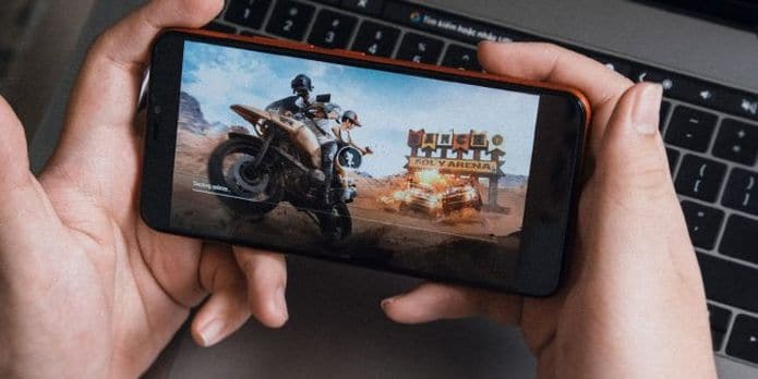 Smartphones para jogos com Android podem vir com certificação Google