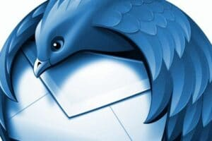 Thunderbird incluirá suporte nativo ao OpenGPG para substituir o plug-in Enigmail