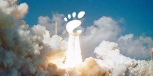 Ubuntu 20.04 LTS irá otimizar o GNOME para PC's rápidos e lentos