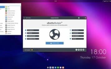 Ubuntu Budgie 19.10 lançado - Confira as novidades e baixe