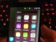 Ubuntu Touch rodando no smartphone PinePhone? Já é possível!
