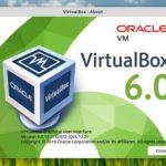 VirtualBox 6.0.14 lançado com suporte ao Kernel 5.3 e RHEL 8.1 Beta
