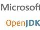 A Microsoft assinou um acordo para participar do OpenJDK