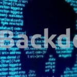 ACBackdoor, um novo malware que afeta Linux e Windows