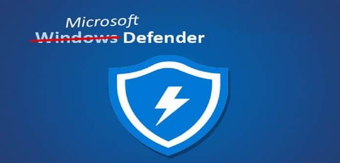 Microsoft Defender ATP chegará ao Linux no próximo ano