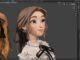 Blender 2.81 lançado com um back-end NVIDIA OptiX e mais