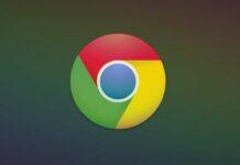 Bug Zero-Day do Chrome com exploit in the wild recebeu um patch