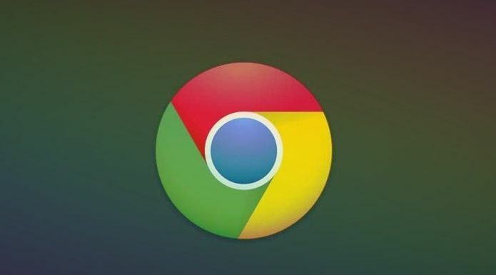 Bug Zero-Day do Chrome com exploit in the wild recebeu um patch
