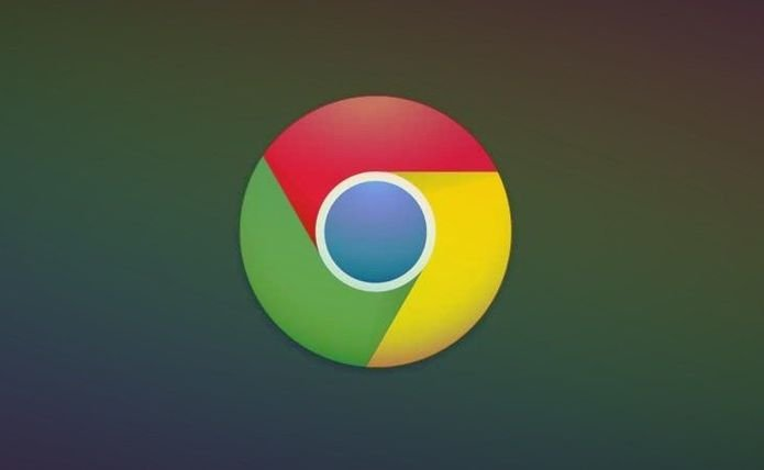 bug zero day do chrome com exploit in the wild recebeu um patch - Tor no Linux: veja como instalar manualmente