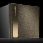 Ubuntu 18.04 LTS em NVIDIA DGX-2 AI? Canonical fez uma parceria com a Nvidia para certificar o sistema