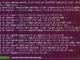 Canonical lançou novas atualizações de segurança do kernel Linux