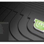 Cinnamon 4.4 lançado com suporte em telas com HiDPI melhorado