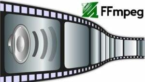 Como extrair o áudio de vídeos no formato original ou converter para MP3 ou Ogg Vorbis