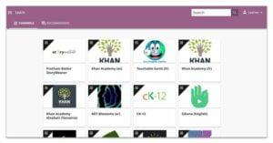 Como instalar a plataforma de educação Kolibri no Linux via Flatpak
