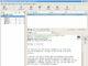 Como instalar o cliente de e-mail Claws-Mail no Linux via Flatpak