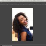 Como instalar o editor de imagens Glimpse no Linux via Flatpak
