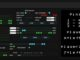 Como instalar o emulador Blizzard 4 no Linux via AppImage