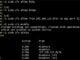 Como instalar o poderoso firewall UFW no Linux via Snap