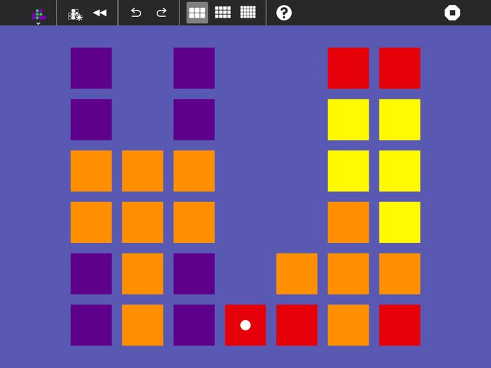 Como instalar o divertido jogo Implode no Linux via Flatpak