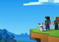 Como instalar o jogo Minecraft no Linux via Flatpak