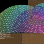 Como instalar o mapeador de vídeo Splash no Linux via Flatpak