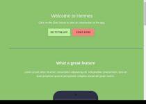 Como instalar o mensageiro Hermes Desktop no Linux via AppImage