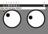 Como instalar o sintetizador de fala Speak no Linux via Flatpak