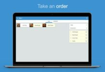 Como instalar o Waiter Restaurant POS no Linux via Snap