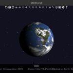 Como instalar o planetário Winstars 3 no Linux Ubuntu e derivados