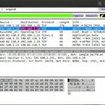 Como instalar o Wireshark para o terminal Termshark no Linux