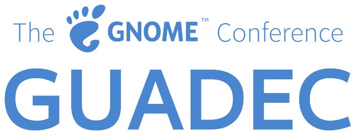 Conferência GNOME GUADEC 2020 será realizada em Zacatecas no México