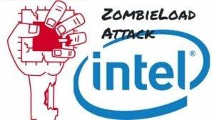 Conheça um pouco mais o Zombieload 2, um novo método de ataque que afeta os processadores Intel