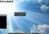 DebEX Barebone Build 191123 lançado com Budgie Desktop 10.5