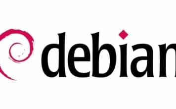 Debian lançou atualizações de segurança do Linux para corrigir as últimas falhas de CPU da Intel
