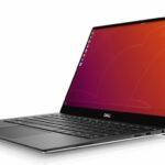 Dell está oferecendo mais notebooks com o Ubuntu pré instalado